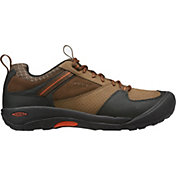 KEEN Men's Montford Casual Shoes