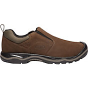 KEEN Men's Rialto Slip On Casual Shoes