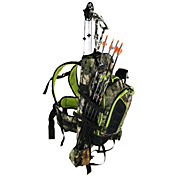 Kinsey's InSight Hunting Bow Pack