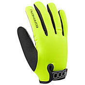 Louis Garneau Men's Creek Cycling Gloves