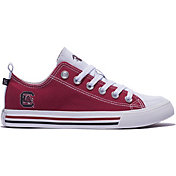 Skicks South Carolina Gamecocks Low Top Sneaker