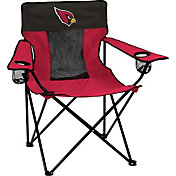 Arizona Cardinals Elite Chair