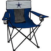 Dallas Cowboys Elite Chair