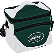 New York Jets Halftime Lunch Cooler