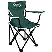 New York Jets Toddler Chair