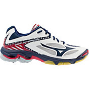 Mizuno Men's Wave Lightning Z3 Volleyball Shoes