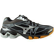 Mizuno Women's Wave Bolt 6 Volleyball Shoes