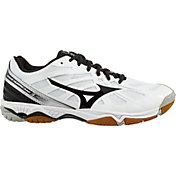 Mizuno Women's Wave Hurricane 3 Volleyball Shoes
