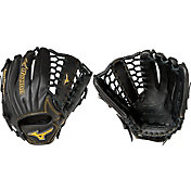 Mizuno 12.25'' Youth MVP Prime Future Series Glove