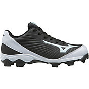 Mizuno Kids' 9-Spike Advanced Franchise 9 Baseball Cleats