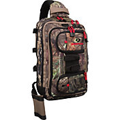 Mossy Oak Sling Tackle Bag