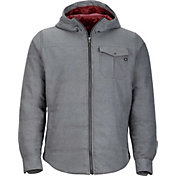 Marmot Men's Banyons Insulated Hoody