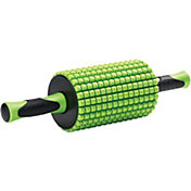 Merrithew Total Body Roller