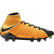 Nike Men's Hypervenom Phantom III Dynamic Fit Soccer Cleats