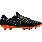 Nike Legend 7 Elite FG Soccer Cleats