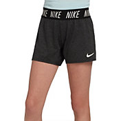 Nike Girls' Dry Shorts