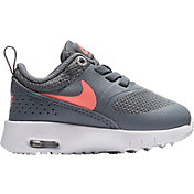 Nike Toddler Air Max Thea Casual Shoes