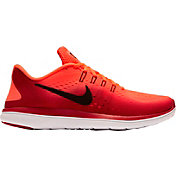 Nike Men's Flex 2017 RN Running Shoes
