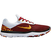 Nike Men's Free Trainer V7 Week Zero USC Edition Training Shoes
