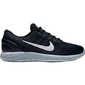 Nike Men's LunarGlide 9 Running Shoes