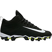 Nike Men's Alpha Menace Shark Football Cleats