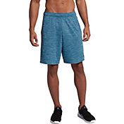 Nike Men's Dry Veneer Training Shorts