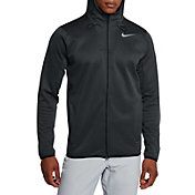 Nike Men's Therma Golf Hoodie