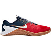 Nike Men's Metcon 3 Freedom Training Shoes