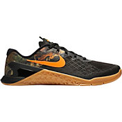 Nike Men's Metcon 3 Realtree Training Shoes