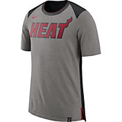 Nike Men's Miami Heat Fan T-Shirt