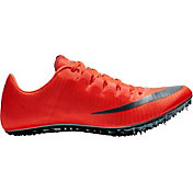 Nike Men's Zoom Superfly Elite Track and Field Shoes
