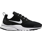 Nike Men's Presto Fly Shoes