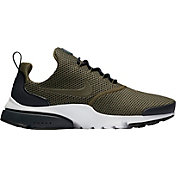 Nike Men's Air Presto Ultra SE Shoes