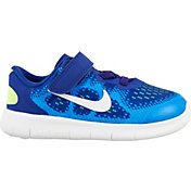 Nike Toddler Free RN 2 Running Shoes
