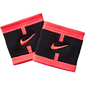 Nike Court Tennis Wristbands