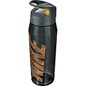 Nike Hypercharge 32 oz. Straw Bottle