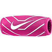 Nike BCA Chin Shield 3.0