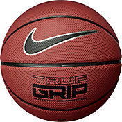 Nike True Grip Basketball (28.5')