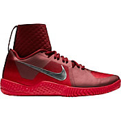 Nike Women's Flare Tennis Shoes