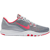Nike Women's Flex Trainer 7 Training Shoes
