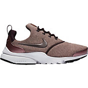 Nike Women's Presto Fly SE Shoes