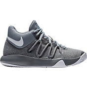 Nike Kids' Grade School KD Trey 5 V Basketball Shoes