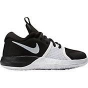 Nike Kids' Preschool Assersion Basketball Shoes