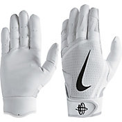 Nike T-Ball Huarache Edge Batting Gloves 2018