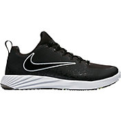 Nike Kids' Vapor Speed Turf Football Trainer