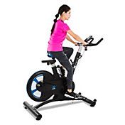 XTERRA Fitness MBX2500 Indoor Cycle