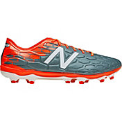 New Balance Men's Visaro 2.0 Pro FG Soccer Cleats
