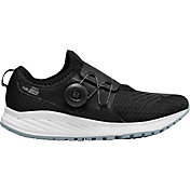 New Balance Women's FuelCore Sonic Running Shoes