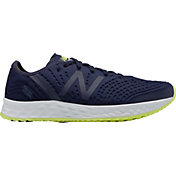 New Balance Women's Fresh Foam Crush Training Shoes