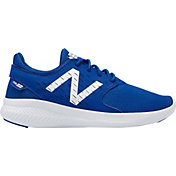 New Balance Kids' Grade School FuelCore Coast v3 Running Shoes